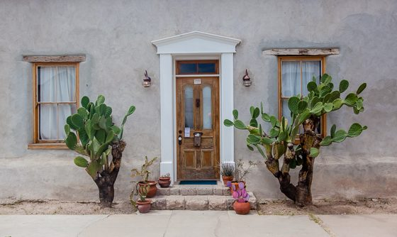 Amazing Doors of Tucson 12 Daily Mom Parents Portal