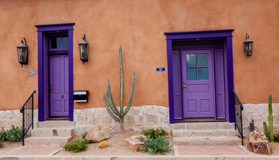 Amazing Doors of Tucson 8 Daily Mom Parents Portal