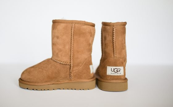 Ugg-Boots-Chasing-Fireflies (2 of 2)