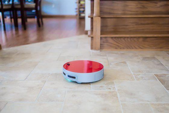 Daily Mom Spotlight: Our New Favorite Robot: bObi Pet 6 Daily Mom Parents Portal