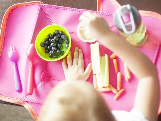 Back to School: Lunchbox Gear 45 Daily Mom Parents Portal