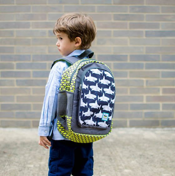 Back to School: Lunchbox Gear 28 Daily Mom Parents Portal