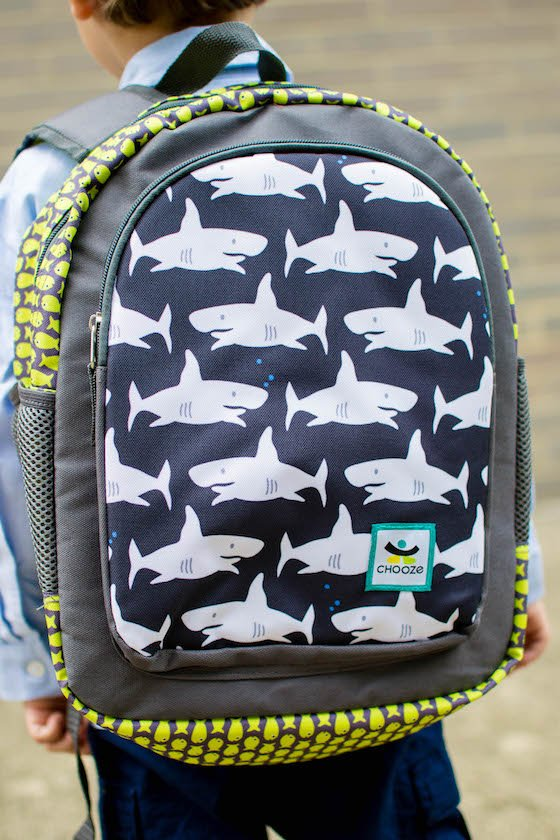 Back to School: Lunchbox Gear 2016 31 Daily Mom Parents Portal