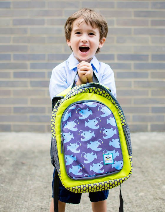 Back to School: Lunchbox Gear 30 Daily Mom Parents Portal
