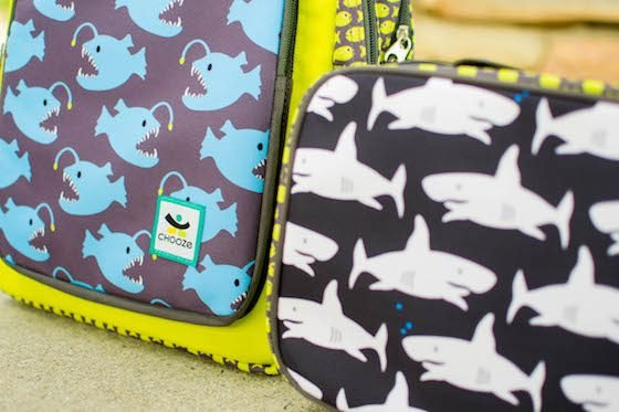Back to School: Lunchbox Gear 2016 27 Daily Mom Parents Portal