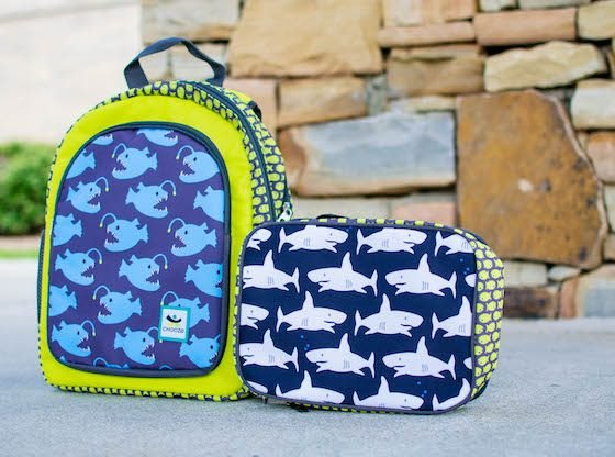 Back to School: Lunchbox Gear 26 Daily Mom Parents Portal