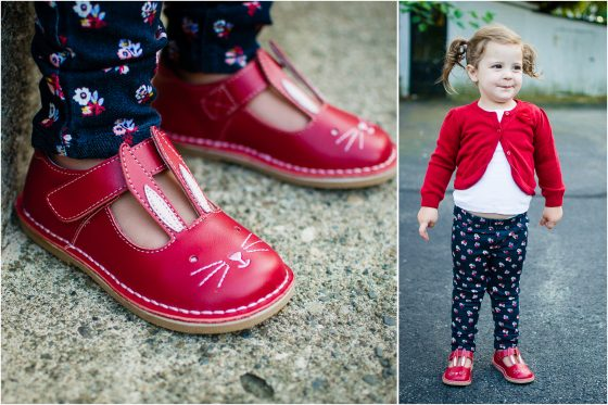 Back to School: Shoe Guide 2016 22 Daily Mom Parents Portal