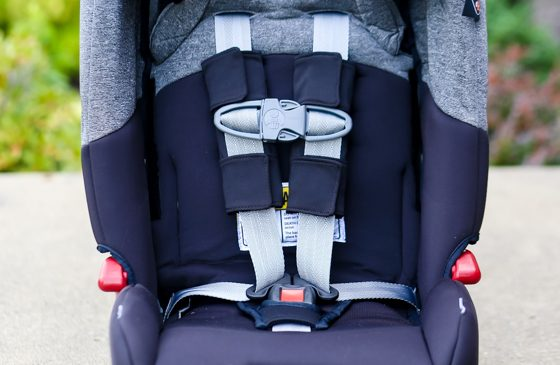 Car Seat Guide - Diono Radian RXT 2 4 Daily Mom Parents Portal