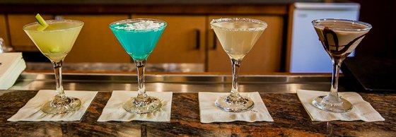 drinks at mission hills (2)