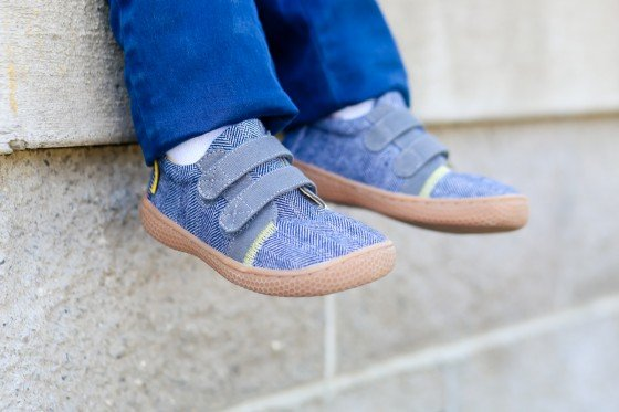 Back to School: Shoe Guide 2016 25 Daily Mom Parents Portal