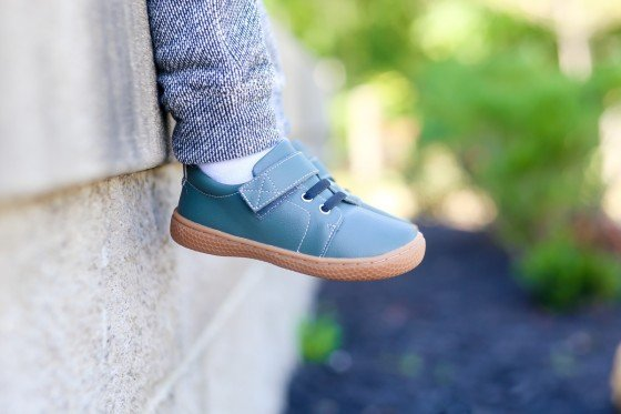 Back to School: Shoe Guide 2016 27 Daily Mom Parents Portal