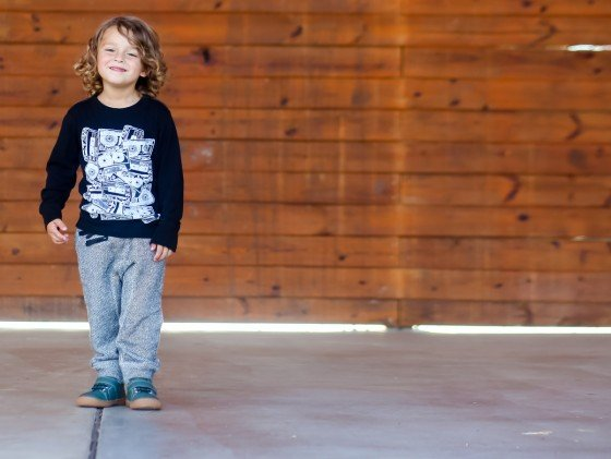 Back to School: Shoe Guide 2016 26 Daily Mom Parents Portal