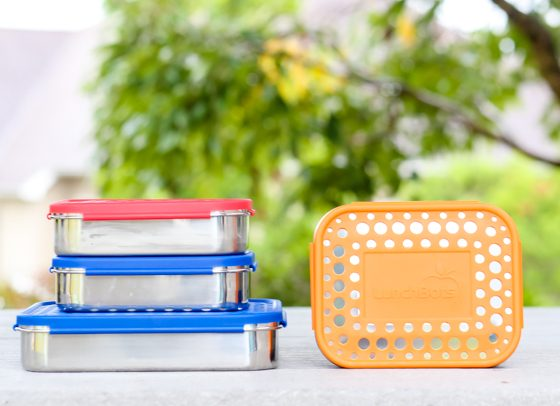 Back to School: Lunchbox Gear 18 Daily Mom Parents Portal