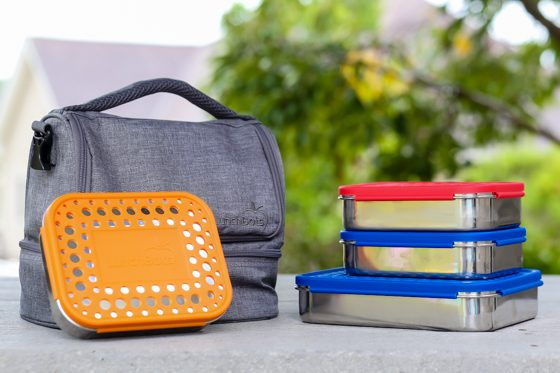 Back to School: Lunchbox Gear 15 Daily Mom Parents Portal