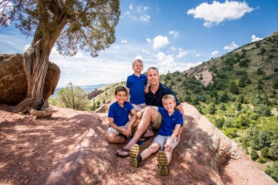 FIVE FAMILY FRIENDLY COLORADO HIKES 2 Daily Mom Parents Portal