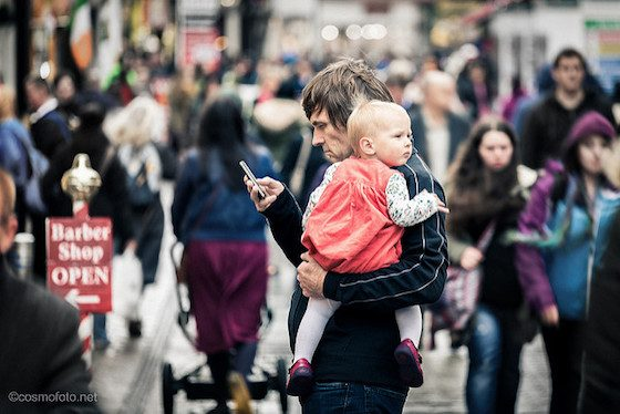 20 TIPS FOR A POSITIVE RELATIONSHIP WITH SOCIAL MEDIA 2 Daily Mom Parents Portal