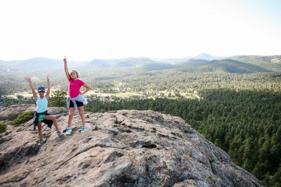 FIVE FAMILY FRIENDLY COLORADO HIKES 4 Daily Mom Parents Portal