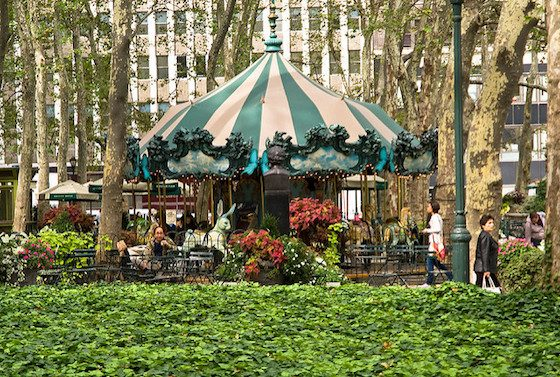 French Luxury in NYC with Sofitel 11 Daily Mom Parents Portal