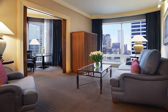 French Luxury in NYC with Sofitel 5 Daily Mom Parents Portal