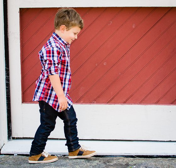 Fall 2016 Collection - Nina Shoes and Elements By Nina 6 Daily Mom Parents Portal