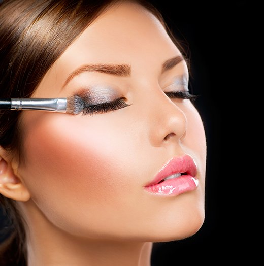 7 Simple Makeup Tricks Every Mom Should Know 2 Daily Mom Parents Portal