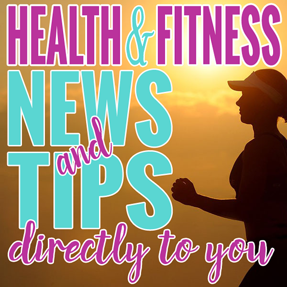 Health and Happiness Tips Directly to You 3 Daily Mom Parents Portal