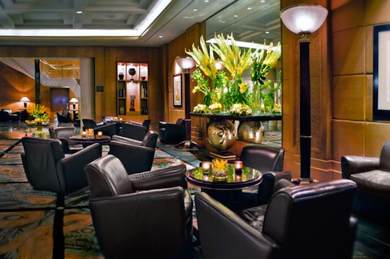 French Luxury in NYC with Sofitel 3 Daily Mom Parents Portal