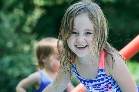 7 Ways to Model Fitness for Your Kids 8 Daily Mom Parents Portal