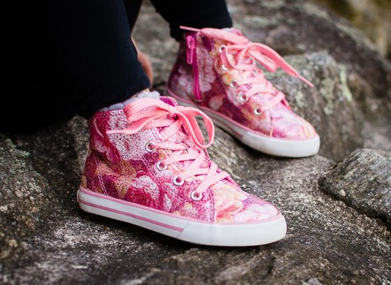Fall 2016 Collection - Nina Shoes and Elements By Nina 3 Daily Mom Parents Portal