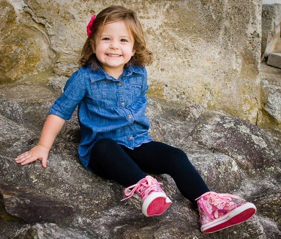 Fall 2016 Collection - Nina Shoes and Elements By Nina 2 Daily Mom Parents Portal