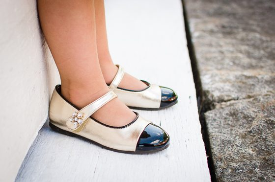 Fall 2016 Collection - Nina Shoes and Elements By Nina 5 Daily Mom Parents Portal