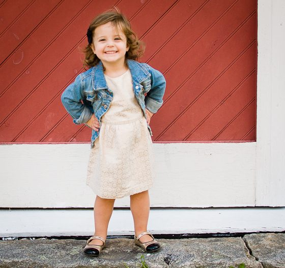 Fall 2016 Collection - Nina Shoes and Elements By Nina 4 Daily Mom Parents Portal