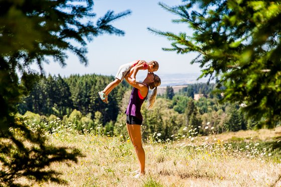 How to Plan a Weekend Getaway 10 Daily Mom Parents Portal