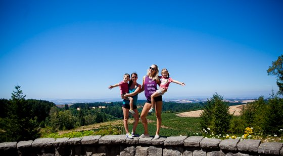 How to Plan a Weekend Getaway 2 Daily Mom Parents Portal