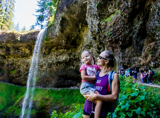 How to Plan a Weekend Getaway 7 Daily Mom Parents Portal