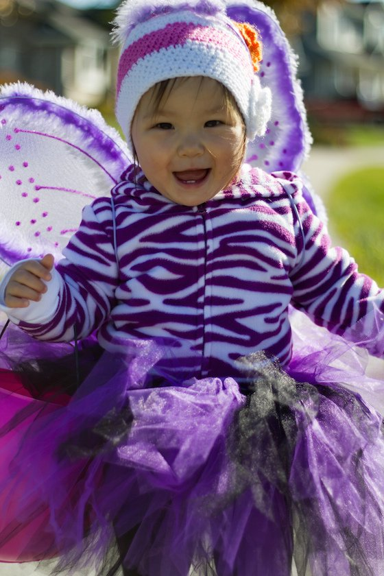 10 DIY HALLOWEEN COSTUMES 6 Daily Mom Parents Portal