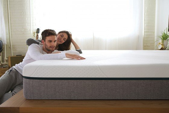 Reasons To Buy A Mattress Online: Featuring Yogabed