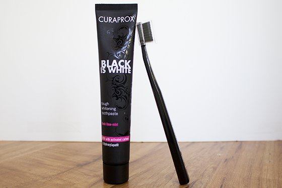 Unexpected Beauty Benefits of Activated Charcoal 1 Daily Mom Parents Portal