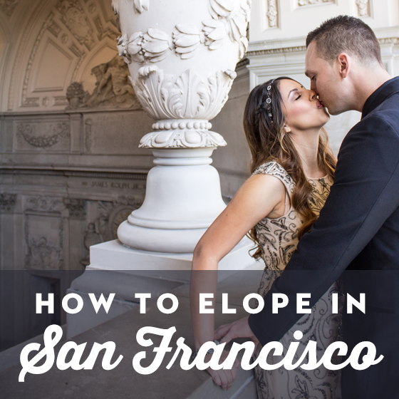How to Elope in San Francisco 5 Daily Mom Parents Portal