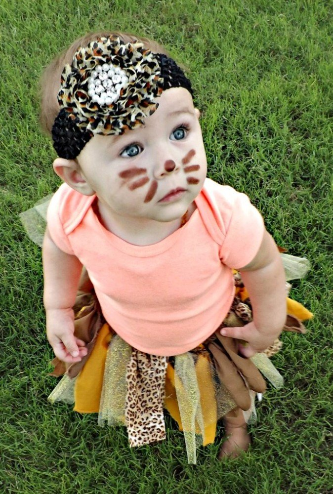 10 DIY HALLOWEEN COSTUMES 5 Daily Mom Parents Portal