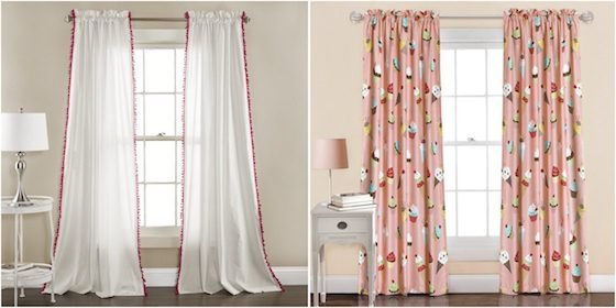 LIVEN UP YOUR CHILD'S ROOM WITH LUSH DECOR 6 Daily Mom Parents Portal