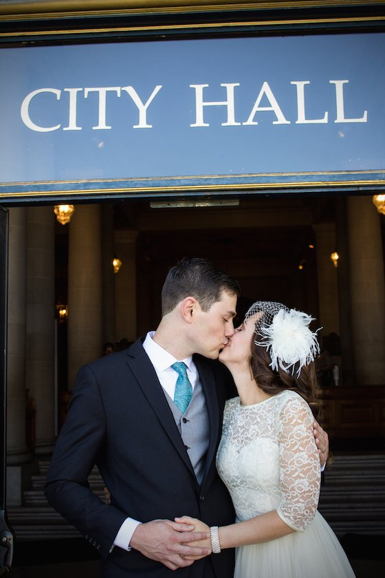 How to Elope in San Francisco 4 Daily Mom Parents Portal