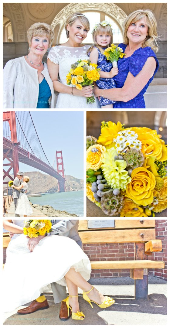 How to Elope in San Francisco 2 Daily Mom Parents Portal