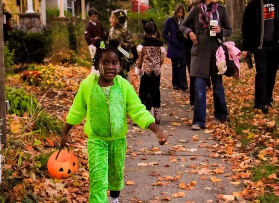 All that Candy: An Expert's Guide to Indulging in Halloween the Right Way 5 Daily Mom Parents Portal