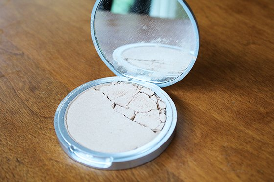 15 Beauty Hacks, Tips, & Tricks 4 Daily Mom Parents Portal