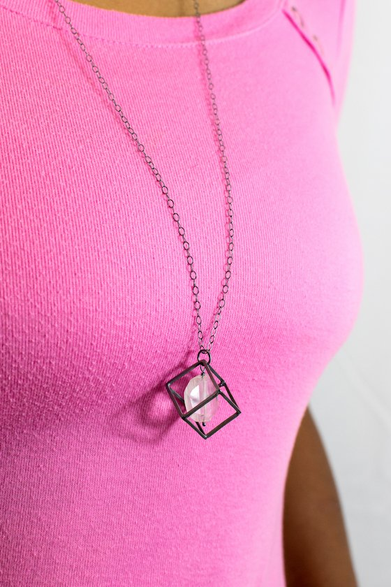 Jewelry Gift Guide #DMHoliday2016 25 Daily Mom Parents Portal