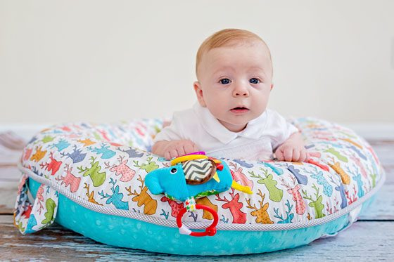GIFTS FOR BABY: HOLIDAY 2016 #DMHOLIDAY16 25 Daily Mom Parents Portal
