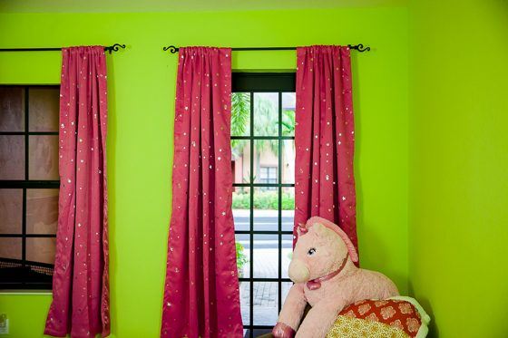LIVEN UP YOUR CHILD'S ROOM WITH LUSH DECOR 5 Daily Mom Parents Portal