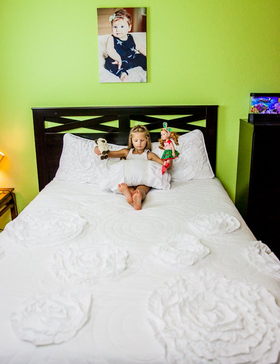 LIVEN UP YOUR CHILD'S ROOM WITH LUSH DECOR 12 Daily Mom Parents Portal