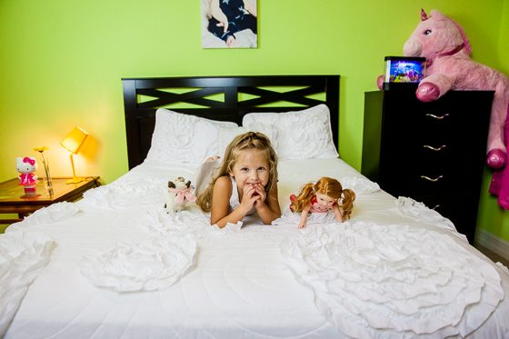 LIVEN UP YOUR CHILD'S ROOM WITH LUSH DECOR 2 Daily Mom Parents Portal
